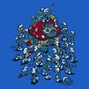 Blue Horde