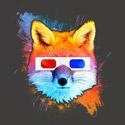 Crazy as a Fox