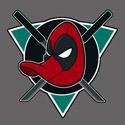 Dead Mighty Ducks
