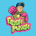 Fresh Punch