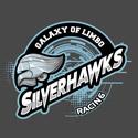 Galaxy of Limbo SilverHawks