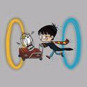 Harry Portal