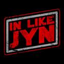 In like Jyn