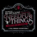 Needful Things