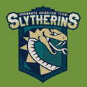 Slytherins