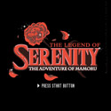 The Legend of Serenity