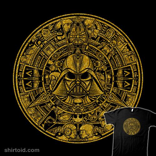 Azteca Wars