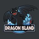 Dragon Island