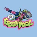 Fresh Pool