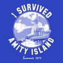 I Survived Amity Island