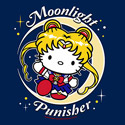 Moonlight Punisher
