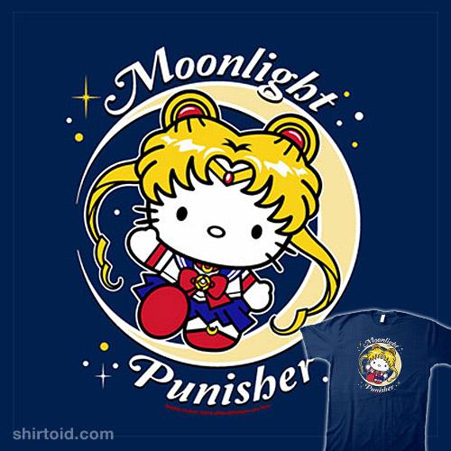 Moonlight Punisher