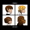 Sith Days