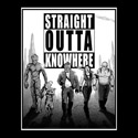 Straight Outta Knowhere