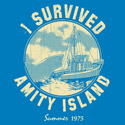 Surviving Amity