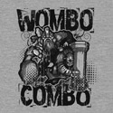 Wombo Combo!