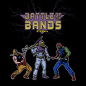 Battle of the Bands - Eternia Edition