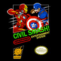 Civil Smash!