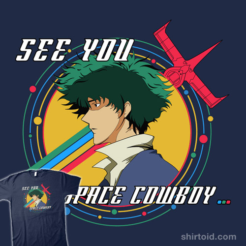 See You…