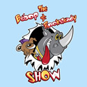 The Bebop & Rocksteady Show