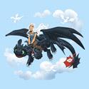 Dany Rider