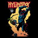 Hylianboy