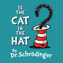 Is the Cat in the Hat?