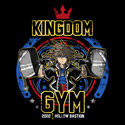 Kingdom Gym