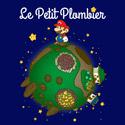 Le Petit Plombier