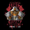 Orc Gym