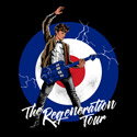 Regeneration Tour 11th