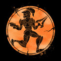 Spartan Artifact