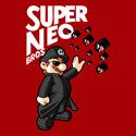 Super Neo Bros