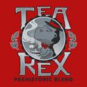 Tea Rex Blend