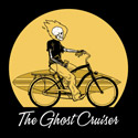 The Ghost Cruiser