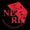 N.E.R.D.