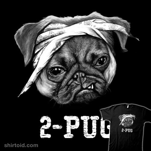 2-Pug