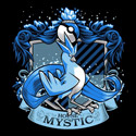 House Mystic - Articlaw