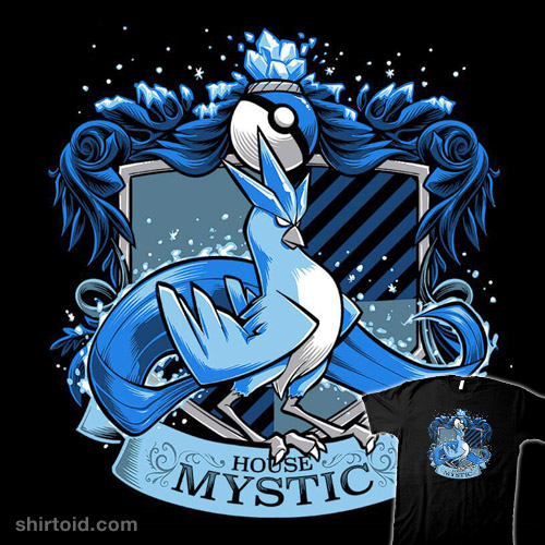 House Mystic – Articlaw