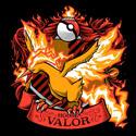 House Valor - Moltredor