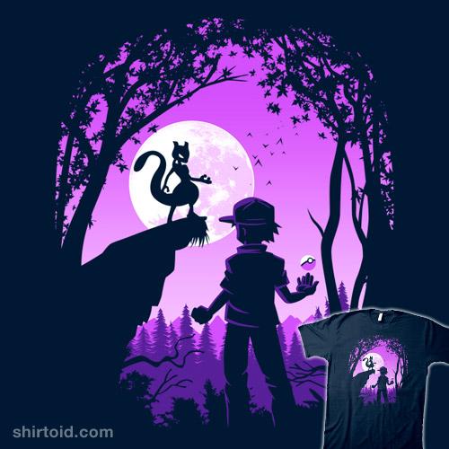 Hunter GO Purple