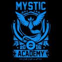 Mystic Academy