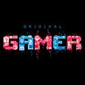 Original Gamer