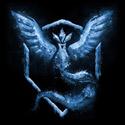 Pure Mysticism