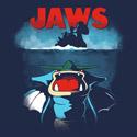 Poké Jaws