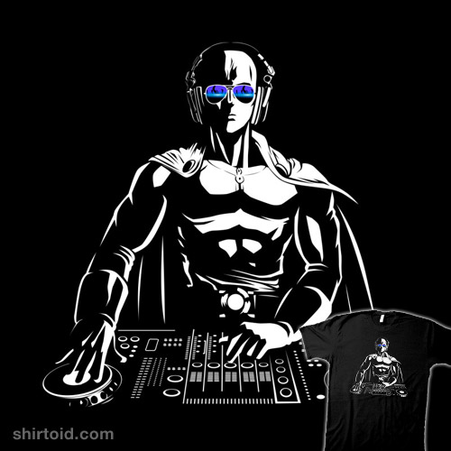 DJ Punch