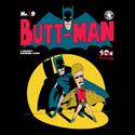 Butt-Man