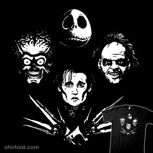 Gothic Rhapsody