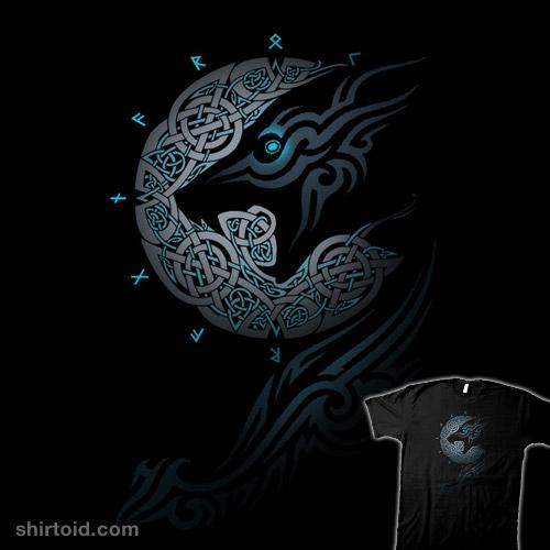 Ragnarok Moon