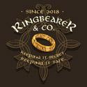 Ringbearer & Co.